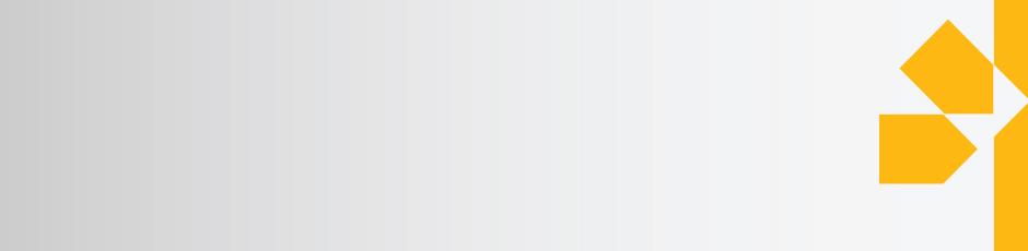 Banque Laurentienne Groupe Financier - Avis juridique