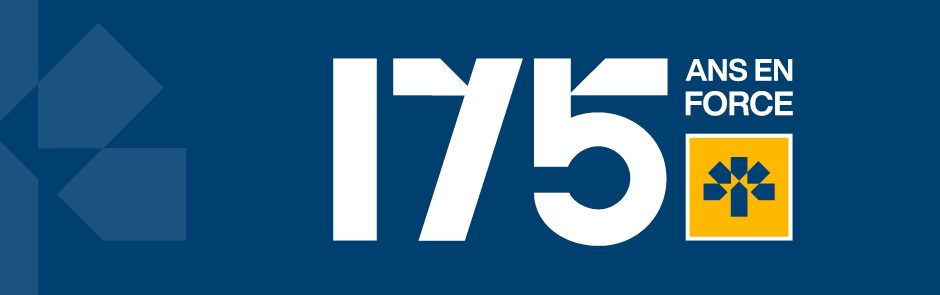 175 ans en force - cliquez pour en savoir plus